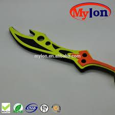 foam sword foam sword suppliers and manufacturers at alibaba com