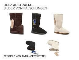 ugg boots australia made in china original ugg boots made in china cheap watches mgc gas com
