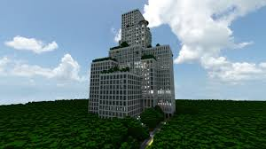 Minecraft House Map An Biggest House In The World Minecraft Tropical Bedrooms World