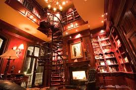 gothic victorian decor old world gothic and victorian interior design victorian interior