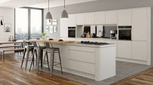 modern kitchen cabinets for sale modern kitchen cabinets for sale great all furniture voicesofimani com