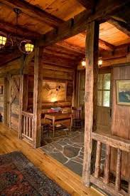 interior pictures of log homes this gorgeous cabin puts log homes everywhere to shame