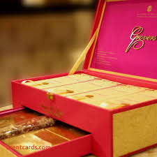 indian wedding cards in india wedding cards india designer indian wedding cards free card