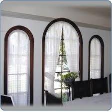 Large Window Drapery Ideas Best 25 Large Window Curtains Ideas On Pinterest Large Window