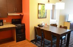 kitchen collection hershey pa hotel towneplace by marriott harrisburg mechanicsburg pa