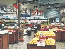 liquor stores open on thanksgiving mn coborn u0027s store albertville