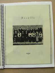 booker t washington high school yearbook booker t washington high school curriculum 1921 batesline