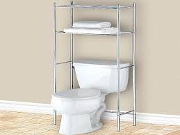 Bathroom Organizer Ideas Bathroom Organizer Over Toilet Home Design Styles