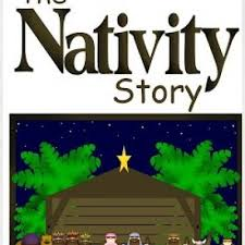 131 best nativities images on nativity