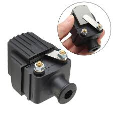 compare prices on marine ignition coil online shopping buy low