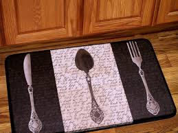 kitchen padded kitchen mats and 12 gel kitchen mats bed bath and