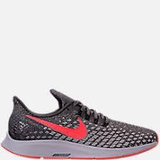 Nike Pegasus nike pegasus running shoes finish line