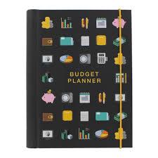 Budget Planner Spreadsheet Uk by Planner