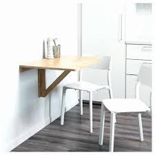 table pliante cuisine ikea table cuisine ikea luxe table pliante extensible free chaise bois