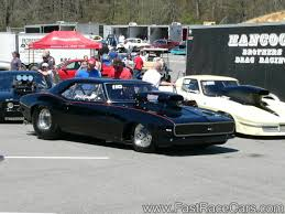 chevy camaro drag car drag cars drag race cars camaros picture of black camaro 10 5