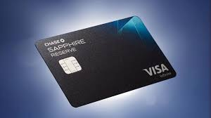 best cards are you a millennial here s how to choose the best credit card