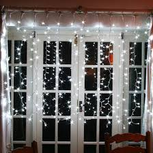 indoor christmas window lights 16 best light4fun pin it to win it images on pinterest cable