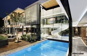 dream house with pool dreamhouse pictures of houses to marvellous dream house plans south africa contemporary best home