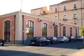 consolato rumeno passaporti consolato di romania a catania ambasciata di romania nella