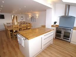Beach House Bude by Foreshore Foreshore Superb Home Close To The Beach Sleeping