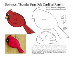 20 best birds images on bird patterns animals and crafts