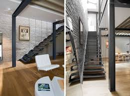 Metal Stairs Design 73 Ideas For Modern Stairs Design Which Enhance The Home Individuality