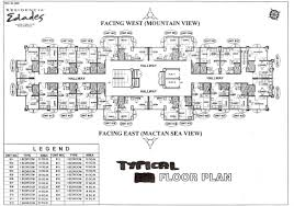 building floor plans u2013 modern house