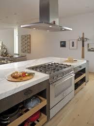 kitchen island exhaust hoods appliance kitchen island range hoods how to choose a ventilation