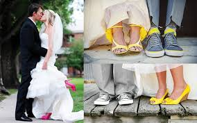 chaussures plates mariage quelles chaussures pour mon mariage photography