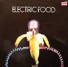 electricit cuisine electric food