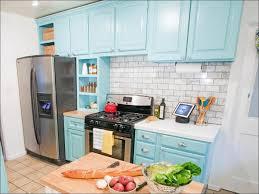 Neutral Kitchen Paint Color Ideas - kitchen warm grey paint colors sherwin williams kitchen paint