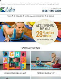 floor rubber flooring inc promo code promo code for rubber