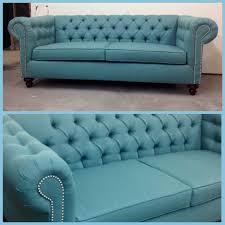 regency tufted sofa chesterfield tufted leather sofa custom made