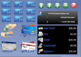 gift card reseller gift cards with tradepoint retail