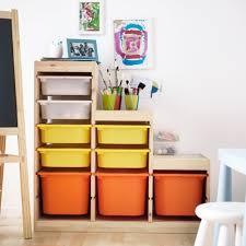 meuble de rangement jouets chambre meubles de rangements pour jouets enfants ikea inside ikea