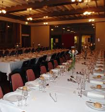conference u0026 meeting room hire u0026 event venue hire toorak college