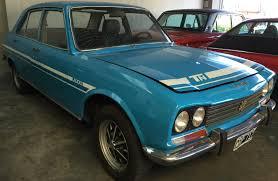 peugeot 504 coupe pininfarina peugeot 504 1973 http www arcar org peugeot 504 1973 57707
