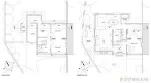 design house extension online delightful house extension plans online 9 home extension