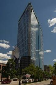 serviced offices to rent and lease at wells fargo center 299
