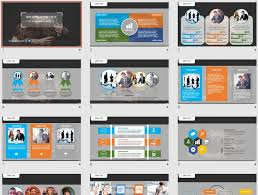 free alcoholism powerpoint 54161 13932 free powerpoint