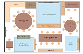 daycare floor plans superb preschool room arrangement floor plans 2 daycare floor