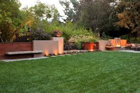 Backyard Firepits 38 Ideas For Firepits Sunset Magazine