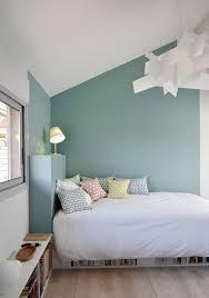 chambre couleur relooking et décoration 2017 2018 couleur de chambre bleu