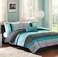 Damask Print Comforter Damask Print Comforter King Amazon Com