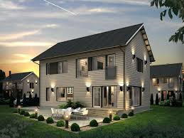 who makes the best modular homes best modular home loveable custom designed modular homes with