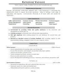 hr resume objectives cover letter resume objective for warehouse resume objective for cover letter resume objective for warehouse sample resume geen assistant exampleresume objective for warehouse extra medium