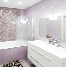 lavender bathroom ideas fresh ikea bathrooms ideas small bathroom god master vanities
