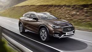 infiniti qx30 interior 2017 infiniti qx30 review top speed