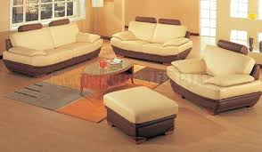 Oversized Furniture Living Room Oversized Chairs Living Room Furniture Sets Claudiomoffa Info