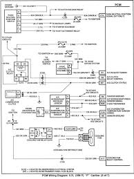 how do i wire inside wiring diagram for neutral safety switch